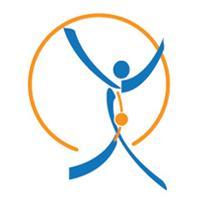 Logo Chirurgie Viscérale