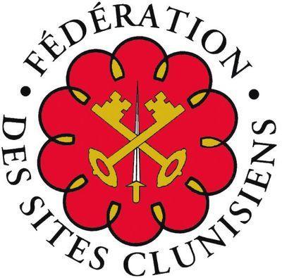 Logo-des-sites-Clunisiens