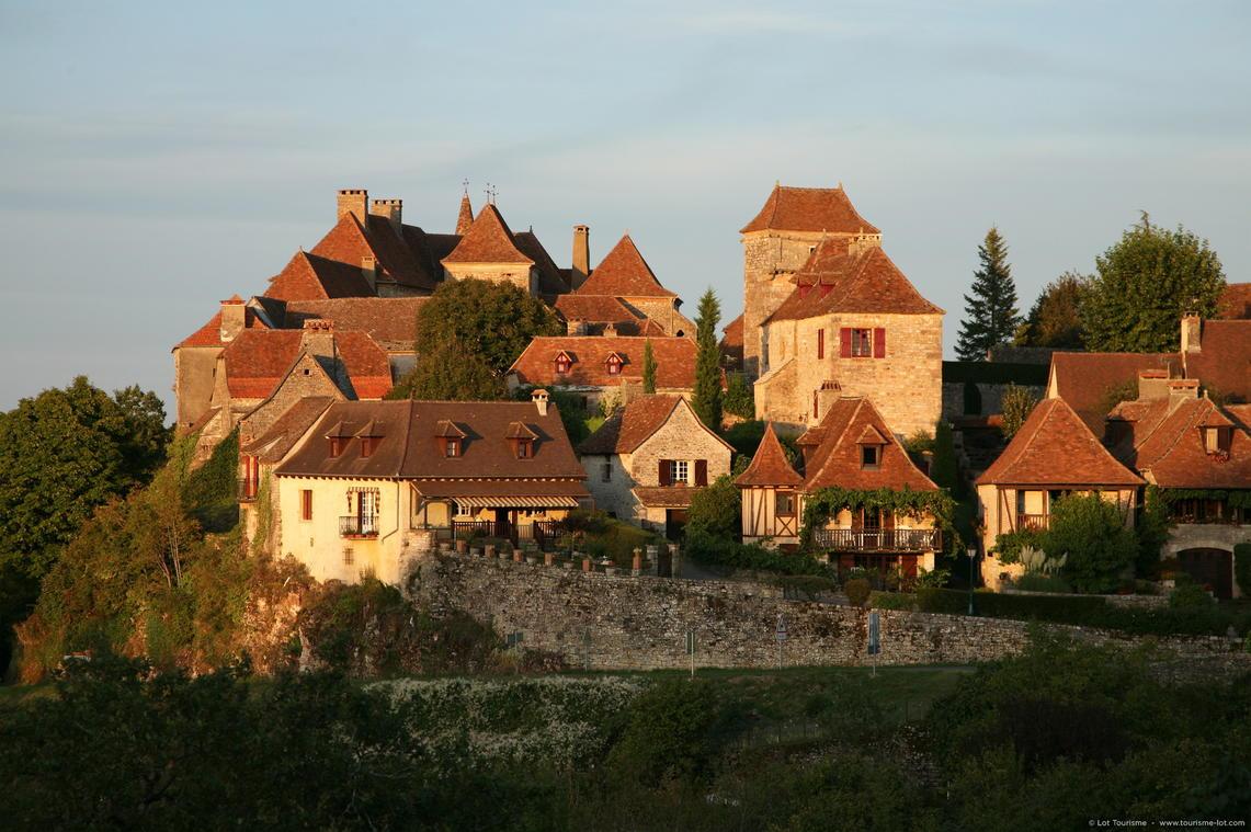 Loubressac Lot Tourisme - J. Morel 053_2048x1364