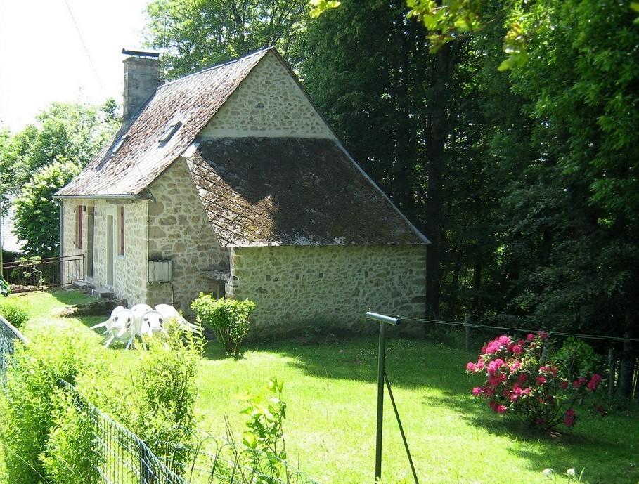 Meuble_de_tourisme_vidal_vue_generale_saint-cirgues-la-lourre