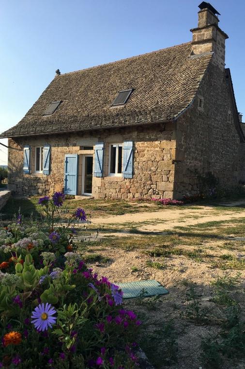 MeubleDabertrand-Auriac-maison