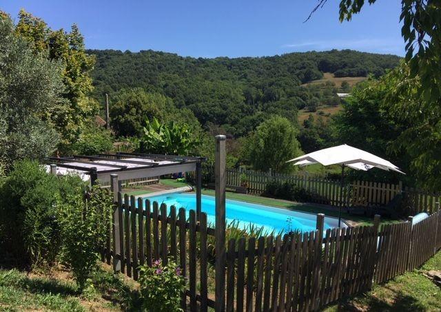 MeubléSimbille-piscine_Nonards