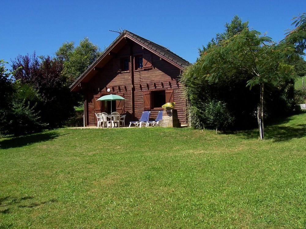 MeubléSimonet_Camps