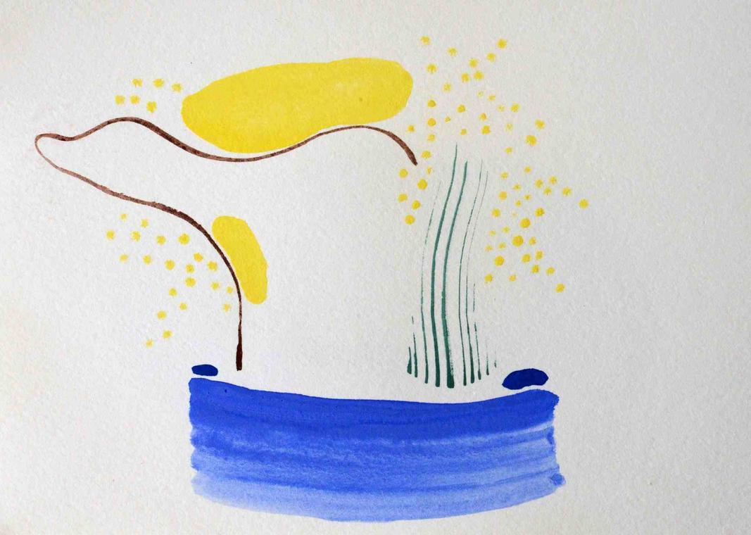 Mimosa@Helene-Bertin