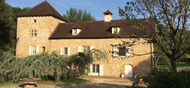 Moulin-avant-Acc-1170x540