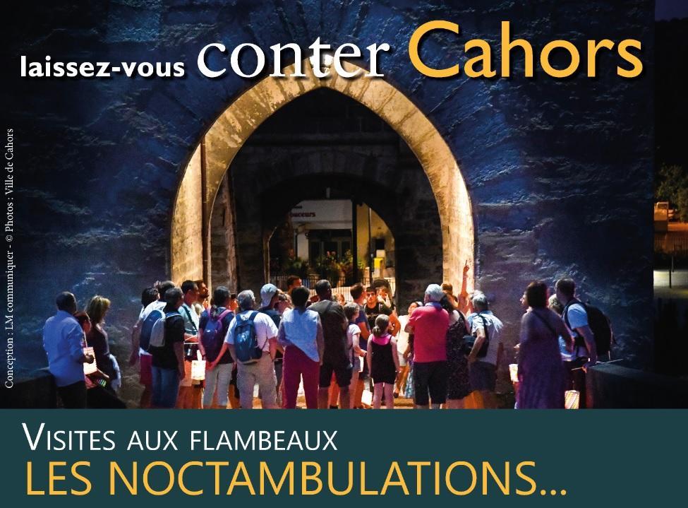 Noctambulation 05-08