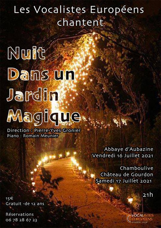 Nuit Vocas Aubazine Chamboulive (1)