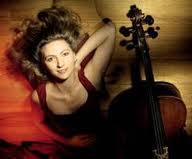 Ophelie Gaillard