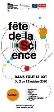 PN - Fête de la Science 2020