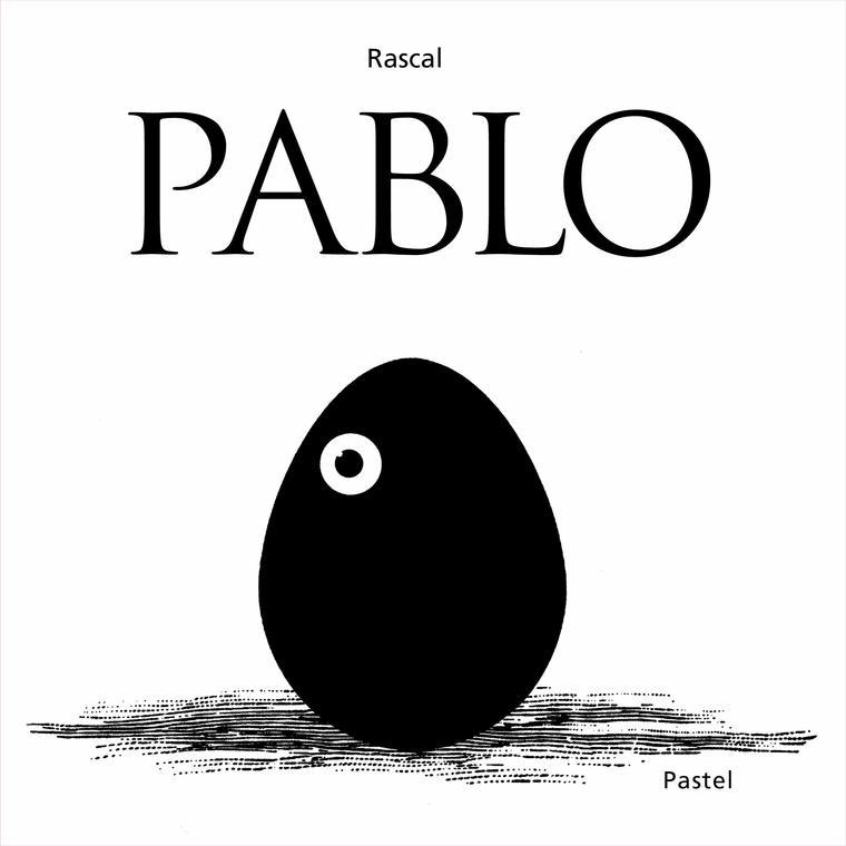 Pablo de Rascal