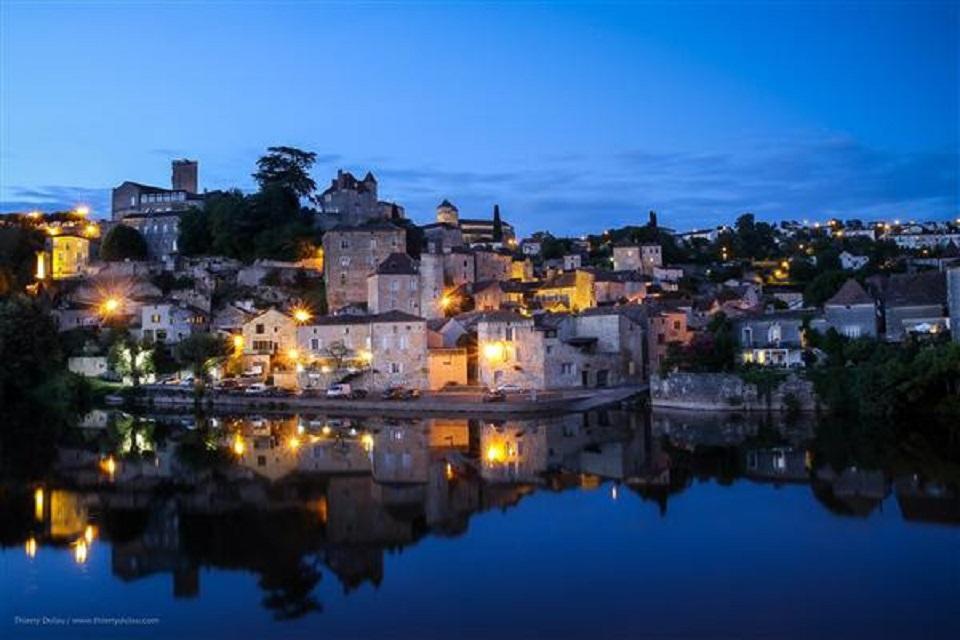 Photo-gagante-concours-Lot-Tourisme-2-Office-de-Tourisme-Lot-Vignoble-5©Office de tourisme Lot Vignoble