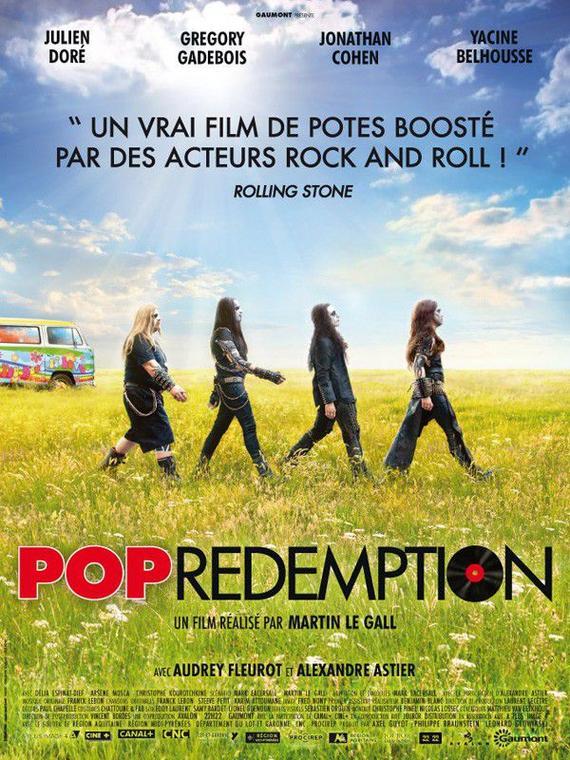 Pop_Redemption