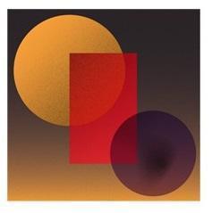 Portes ouvertes ateliers artistes occitanie