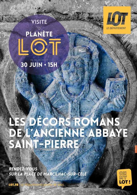 Planete-Lot-Patrimoine-Marcilhac-30-06