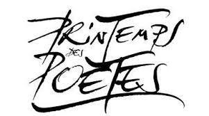Printemps-des-Poetes-9