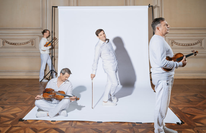 Quatuor Debussy 2020-2021 (Credit Olivier Ramonteu) (8)