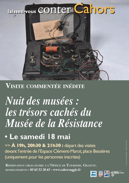 Résistance 18 mai  LVC-page-001