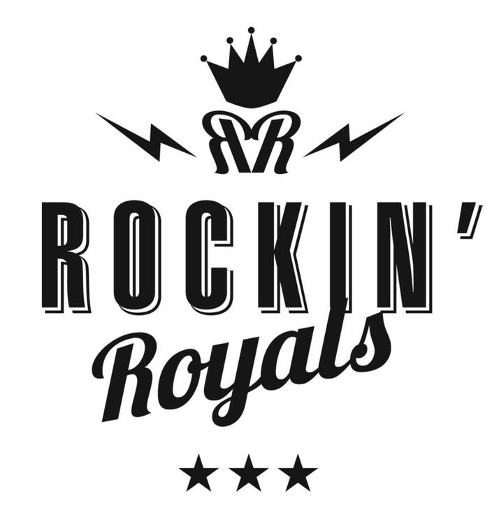 Rockin'Royales