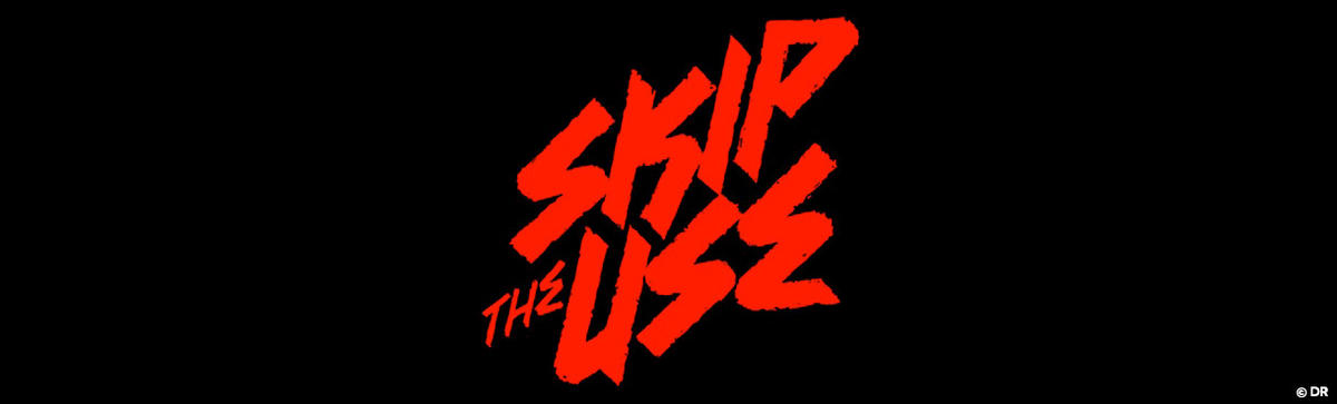SKIP-THE-USE-1