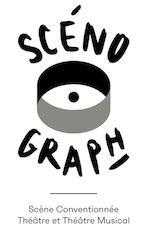 Scénograph-logo