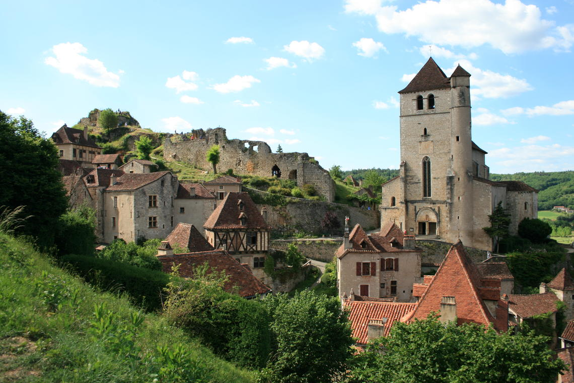 Saint-Cirq-Lapopie_Château_005