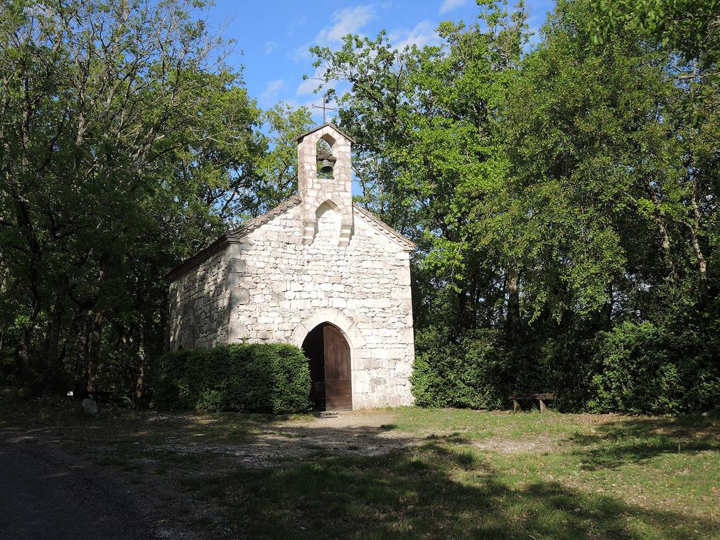 St Jean Le Froid3740 c.hoden