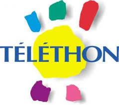 Téléthon