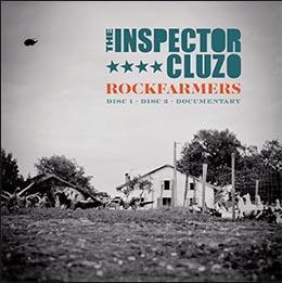 TheInspectorCluzo_2016_RockFarmers_cover