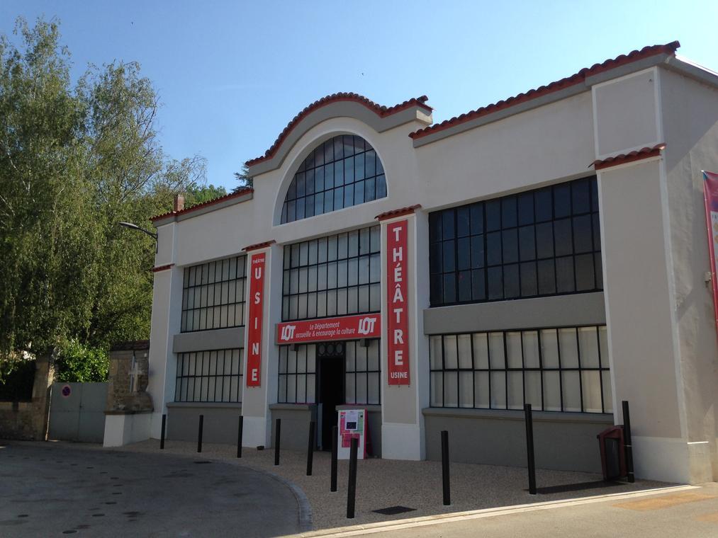 Theatre-de-l-Usine--facade