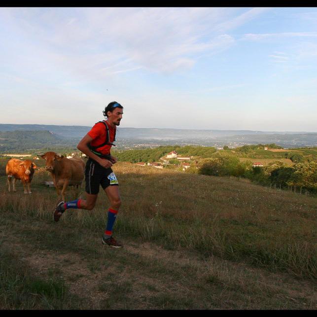 Trail-Cère-&-Dordogne-(21)