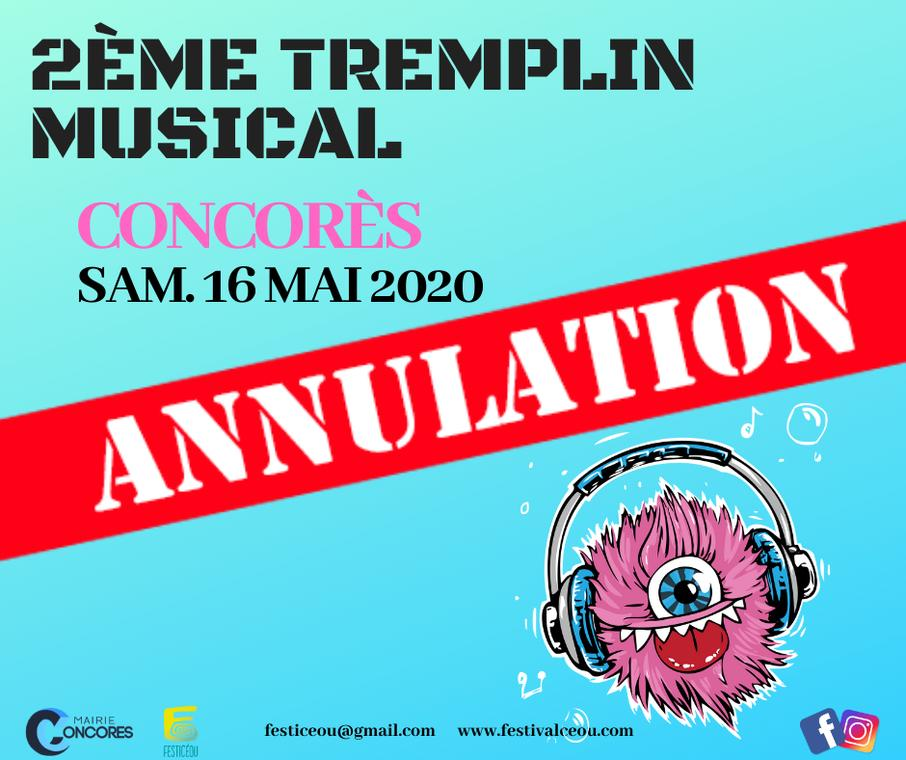 Tremplin-Facebook-2020