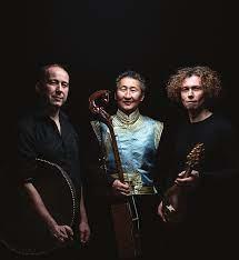 Trio Baldango.htm