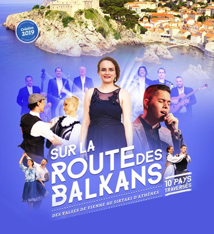 Vignette-spectacle-2019 balkans