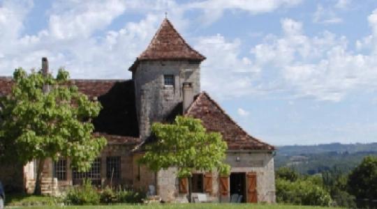 WYSE - curemonte