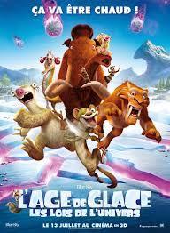 age de glace 5