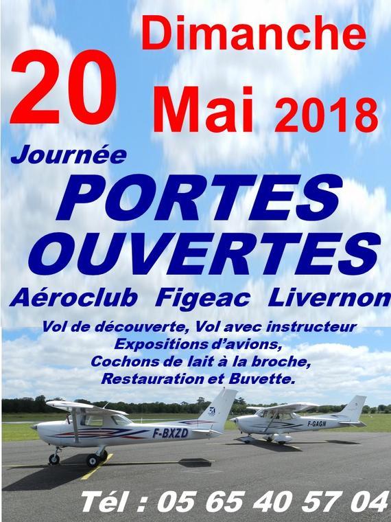 aeroclub 2018
