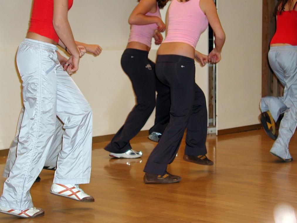 aerobics-501012-1920