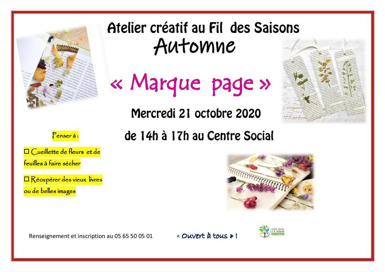 afficha atelier automne 2020-page-001
