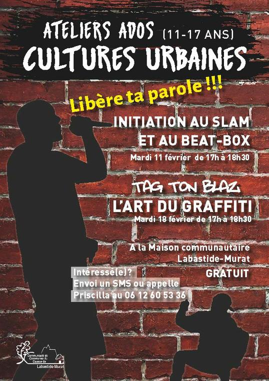 affiche-cultures-urbaines