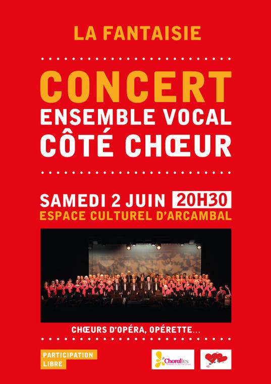 affiche-concert-COTE-COEUR-v2