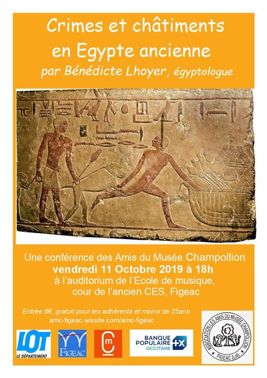 affiche conf B Lhoyer (1)