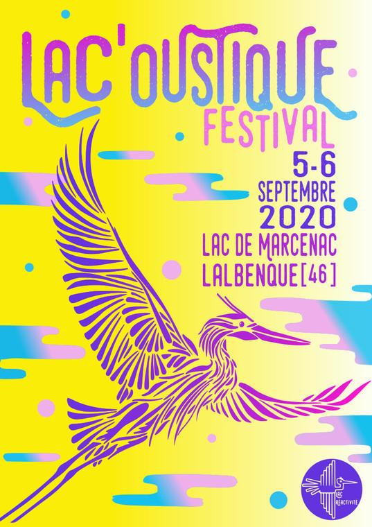 affiche festival (1)