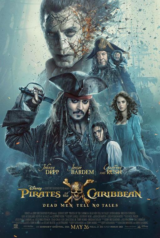 affiche pirates-des-caraibes-5