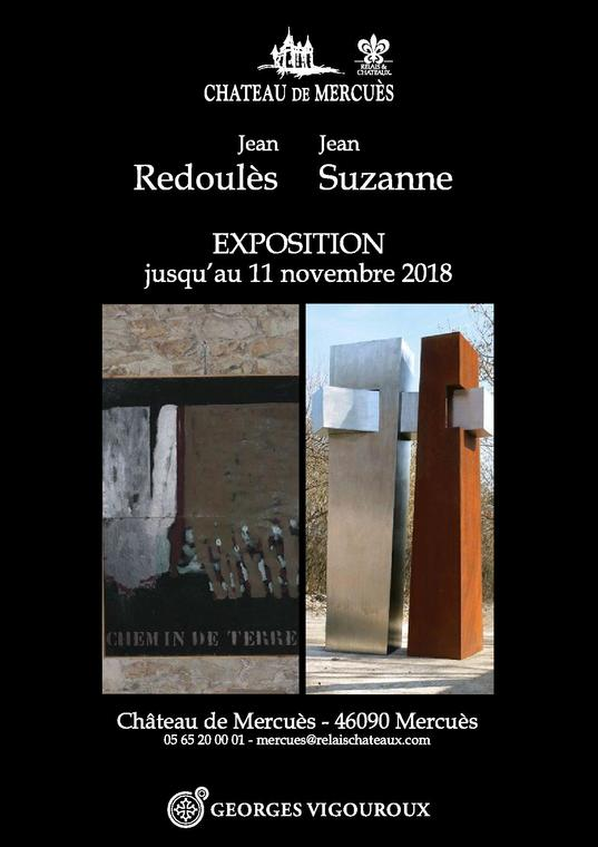 affiche_redoules_suzanne