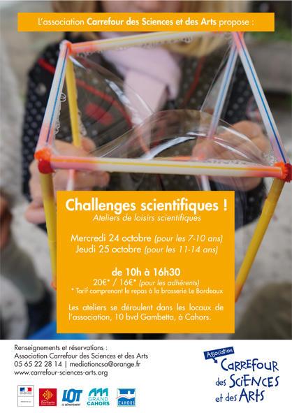 affiche-sciences_vacances_toussaint2018_CHALLENGE_web