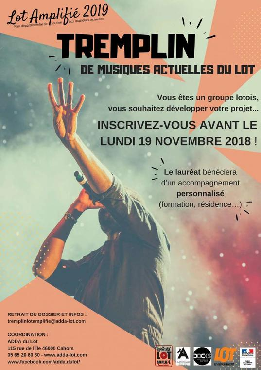 affiche-tremplin-Lot-Amplifié-2019