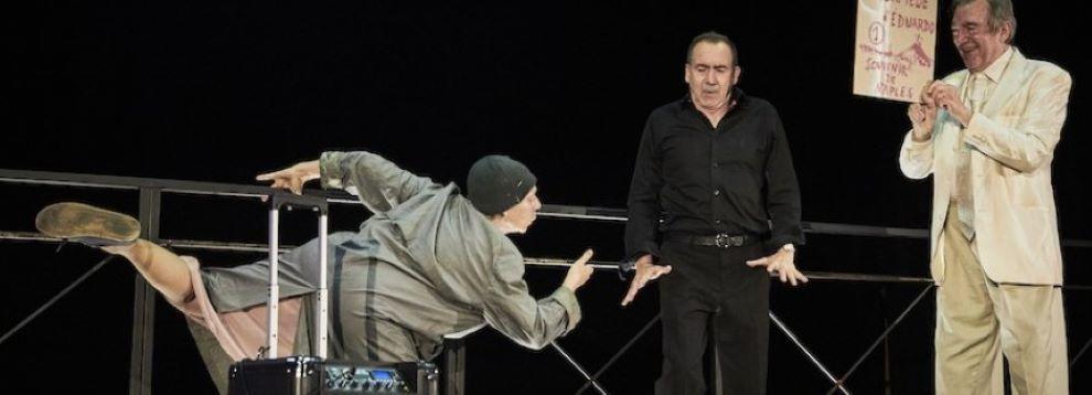 amitie-festival-de-theatre-de-Figeac-2020