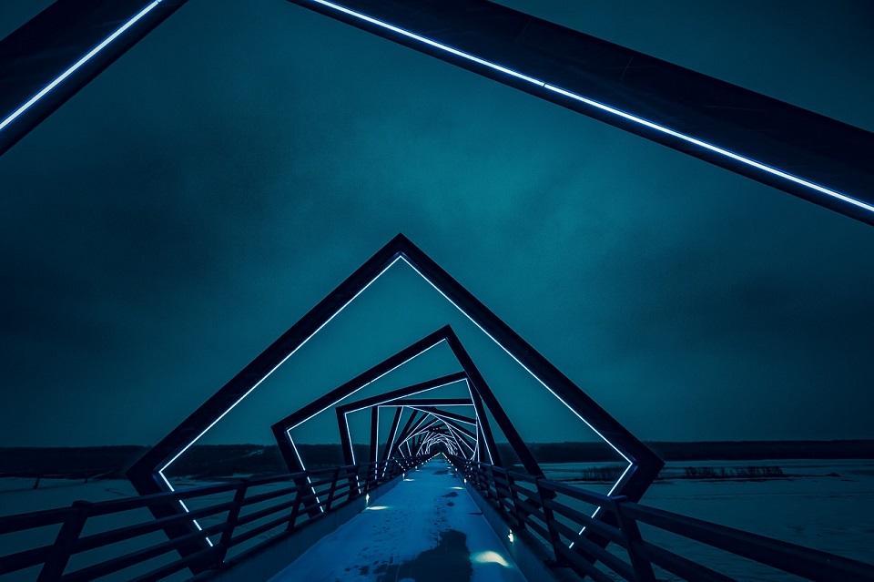 architecture©pixabay