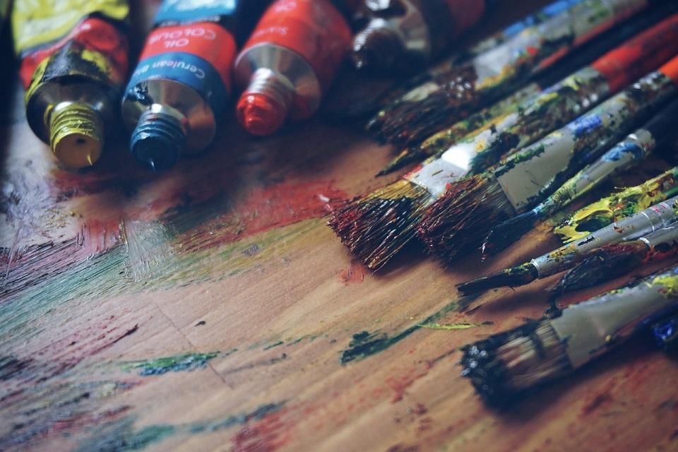 art-1478831_1280©freephotocc