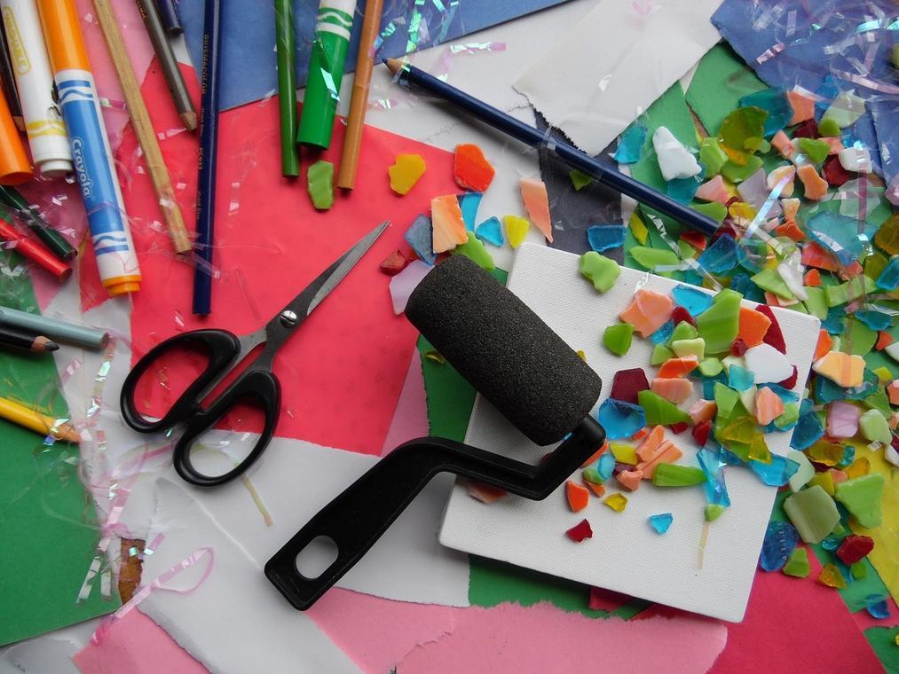 art-supplies-957576-1280